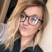 Hannah C. - Boonville Babysitter