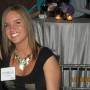 Daniella M. - Forney Care Companion
