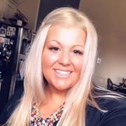Melinda H. - Williamstown Babysitter