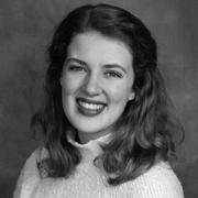 Paige C. - Bellingham Babysitter