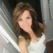 Melissa H. - Corpus Christi Babysitter