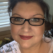 Rachel C., Babysitter in Batesville, AR with 5 years paid experience