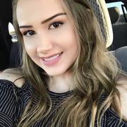 Jenine D. - Mattituck Babysitter