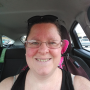 Jennifer J., Care Companion in Lake Wales, FL with 5 years paid experience