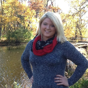 Carly R., Pet Care Provider in Saint Charles, IL with 5 years paid experience