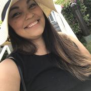 Andrea C. - Hilo Babysitter