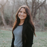 Morghan B., Babysitter in Pipestone, MN with 5 years paid experience