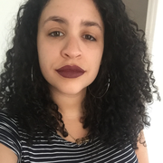 Tanisha H., Babysitter in Brooklyn, NY with 4 years paid experience