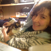 Robyn A. - Newtown Pet Care Provider