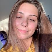 Alexandra L. - Stillwater Babysitter
