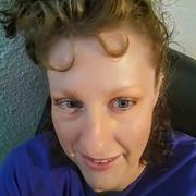 Brenda P. - Fort Worth Pet Care Provider