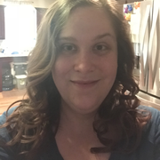 Tanya B. - Roseboro Pet Care Provider
