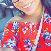 Victoria G., Babysitter in Floresville, TX with 1 year paid experience
