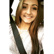 """Camryn B. - Cunningham <span class=""""translation_missing"""" title=""""translation missing: en.application.care_types.child_care"""">Child Care</span>"""