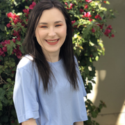 Tessa R., Nanny in Simi Valley, CA with 2 years paid experience