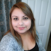 Michele H., Care Companion in Pico Rivera, CA with 10 years paid experience