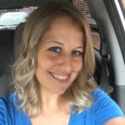 Ashley A. - Garner Pet Care Provider