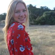 Rachel R., Babysitter in Fair Oaks, CA with 2 years paid experience