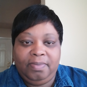 Gwendolyn H., Care Companion in Dallas, TX with 7 years paid experience
