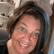 Alison R., Care Companion in Lewisville, NC with 18 years paid experience