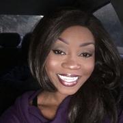 Anastasia P., Care Companion in Savannah, GA with 0 years paid experience
