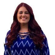 Haley G. - Arcata Babysitter