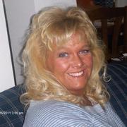 Lori M. - Middletown Nanny