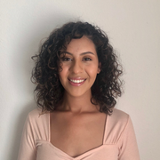 Yesenia F., Care Companion in San Diego, CA with 0 years paid experience