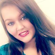 Madison B. - Oak Grove Babysitter