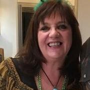 Maureen S. - Silver City Pet Care Provider