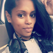 Jaquisha G., Babysitter in Bridgeport, CT with 9 years paid experience