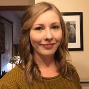 Rachel C., Nanny in Kalama, WA with 5 years paid experience