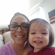 Carmen K., Babysitter in Temecula, CA with 20 years paid experience