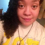 Kadedra G., Babysitter in Millington, TN with 7 years paid experience