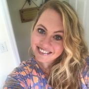 Amy M. - Long Beach Babysitter