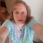 Christa B., Care Companion in Georgetown, TX with 30 years paid experience