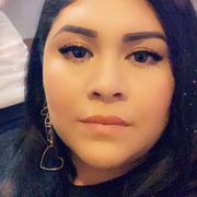 """Daisy M. - Watsonville <span class=""""translation_missing"""" title=""""translation missing: en.application.care_types.child_care"""">Child Care</span>"""