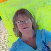 "Rhonda M. - Barstow <span class=""translation_missing"" title=""translation missing: en.application.care_types.child_care"">Child Care</span>"