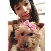 Alana L. - Glendale Pet Care Provider