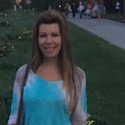 Sandra G. - Colorado Springs Babysitter