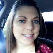 Mindy T., Babysitter in Slidell, LA with 20 years paid experience