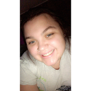 "Jenna S. - Marrero <span class=""translation_missing"" title=""translation missing: en.application.care_types.child_care"">Child Care</span>"