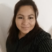 Reyna R., Babysitter in Clovis, CA 93611 with 2 years of paid experience