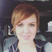 Patricia P. - Meridian Pet Care Provider