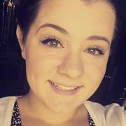 Sarah P. - Mishawaka Babysitter