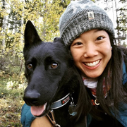 Nicole U. - Littleton Pet Care Provider