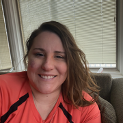 Megan V., Care Companion in Lowell, MI with 1 year paid experience