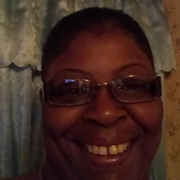 Cynthia H., Care Companion in Fayetteville, NC with 10 years paid experience