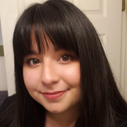 Yuridia M., Care Companion in Provo, UT with 2 years paid experience