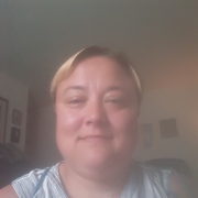 Theresa T., Babysitter in Willoughby, OH with 10 years paid experience